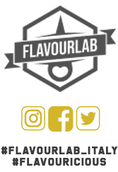 Flavourlab